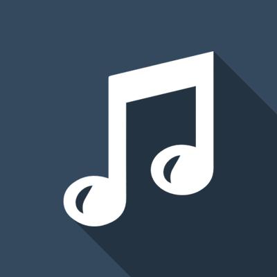 Last broadcasted tracks on VirtualDJ radio