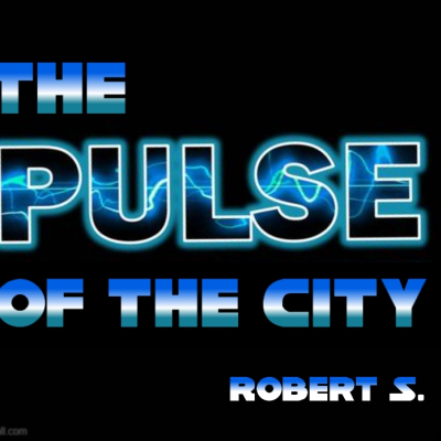 on 97.3 FM 2pm-6pm M-F - The Pulse of the City