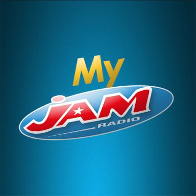 Site Officiel de RADIO JAM