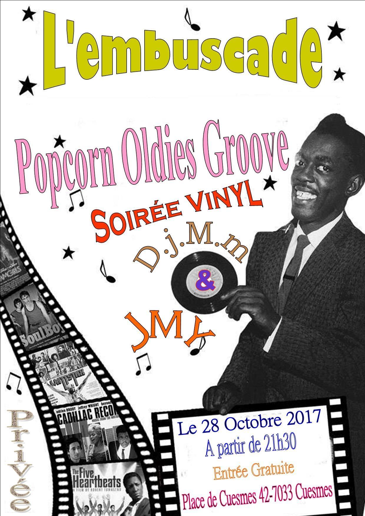 couter la radio d j m m soul popcorn oldies musique des ann es soul popcorn oldies. Black Bedroom Furniture Sets. Home Design Ideas