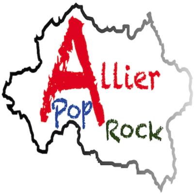 Allier Pop Rock - Bed Infos Allier Pop Rock Avec Intro
