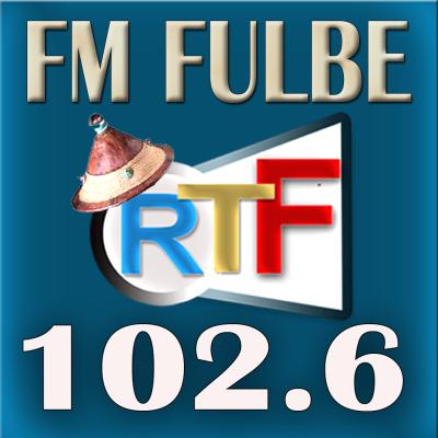 - Live Radio Fulbe