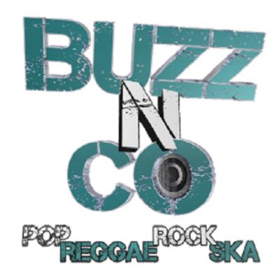 BuzzNCo - Jingle Influencer