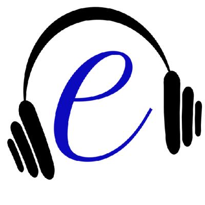 eXXtra, the radio