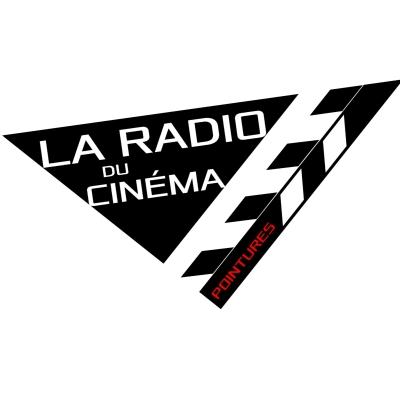 La Radio du cinéma - Le top des musiques de films