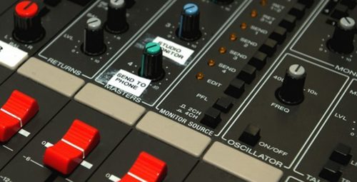Which equipment to use for your Radio Station?