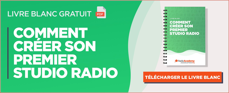 Comment creer radio amateur