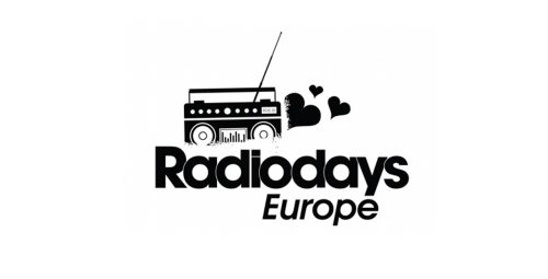 We attended Radiodays Europe 2016 !