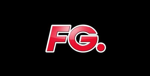 Showcase RadioFG: RADIOFG.COM INNOVATES!