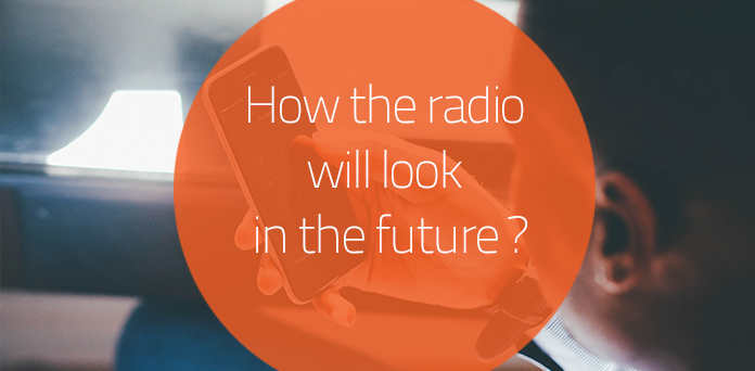 The lowdown: what does the future hold for radio?