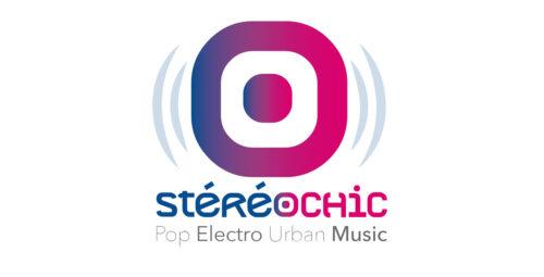 Showcase: Discover StereoChic!