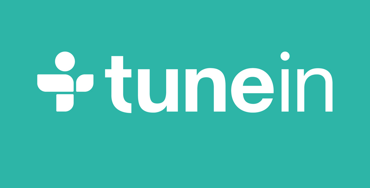 How to add your Radio Station to TuneIn - RadioKing Blog