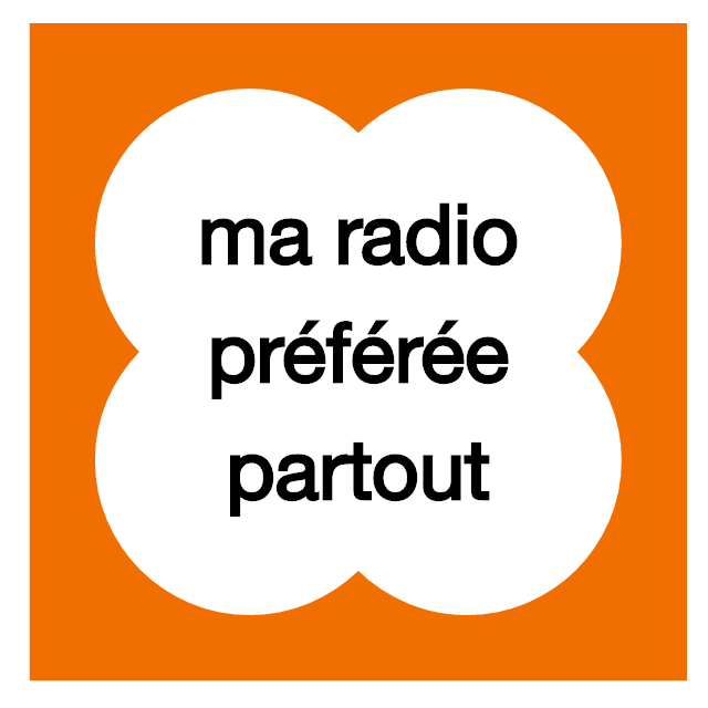 orange-radio-webradio