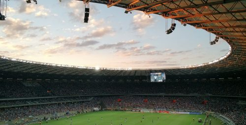 Euro 2016: Some opportunities for Radio Stations?