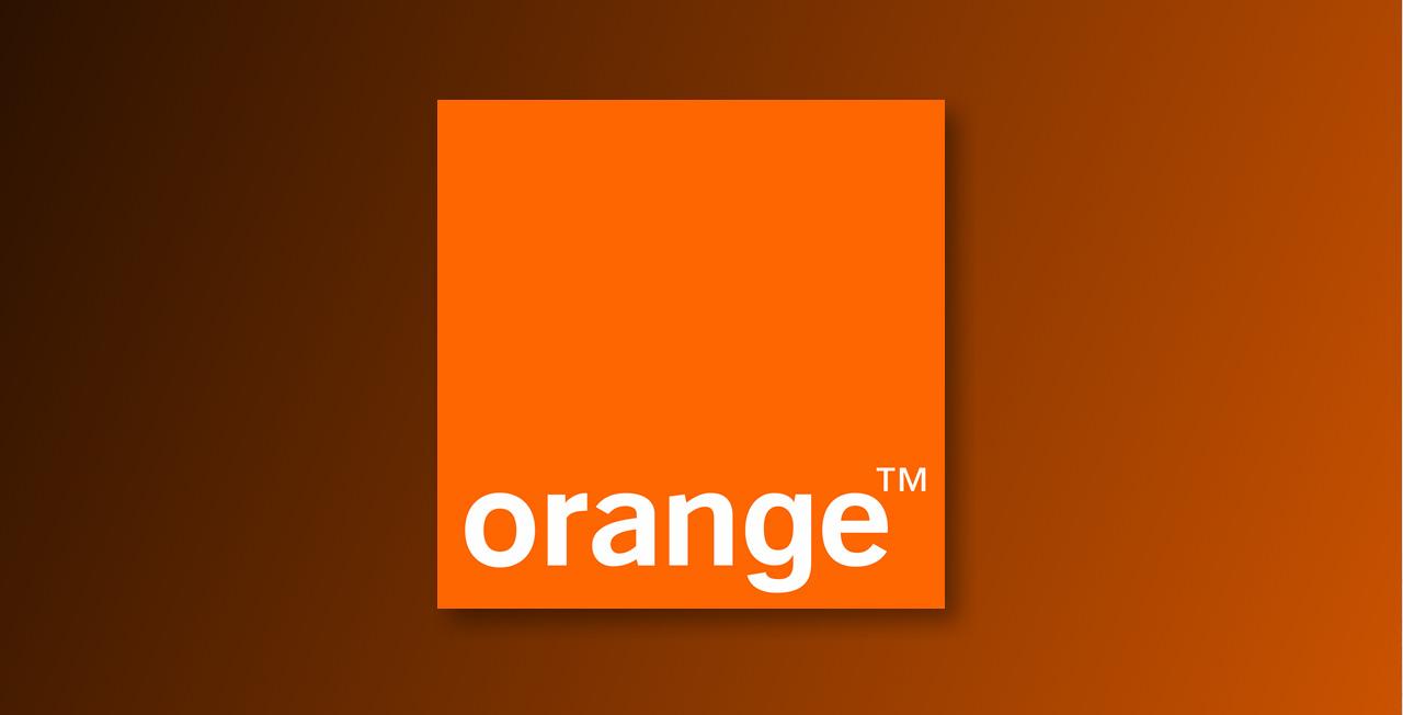 radio king is joining orange radio radioking blog