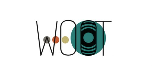 Showcase: Discover Radio Woot!