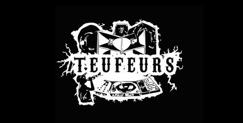 Showcase : Discover Radio Teufeurs!
