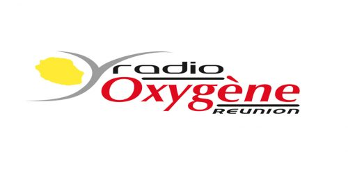 Showcase: Discover Oxygène Radio!