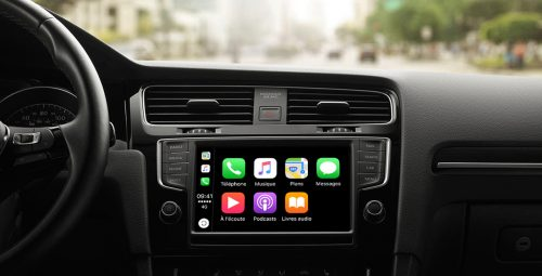 RadioKing gets the show on the road with Android Auto!