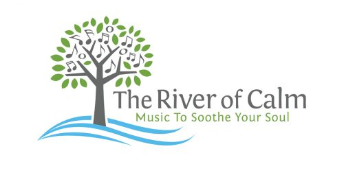Showcase: Discover The River of Calm