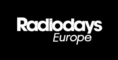 A look back at 3 days of Radiodays Europe!