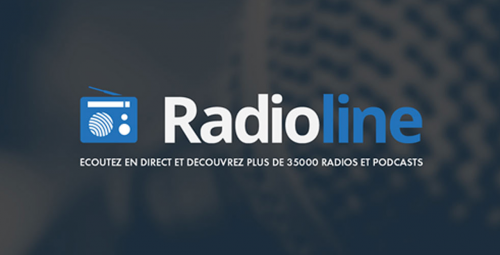 RadioKing signs a partnership with Radioline