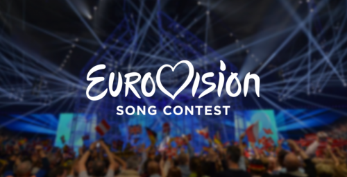 The Eurovision Glory Playlist 2017