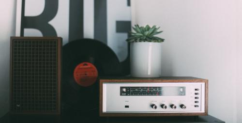 Popular Types of Radio Programs