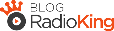 Blog RadioKing