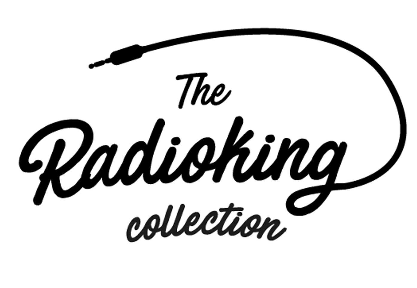Popular Types of Radio Programs - RadioKing Blog