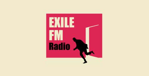 Showcase: Discover Exile FM