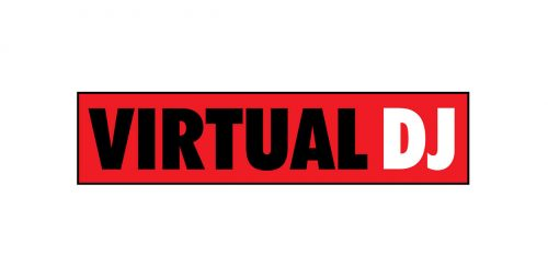 Broadcast Live with VirtualDJ