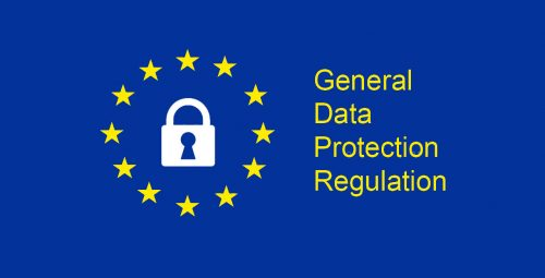 Radio Website : how to apply the GDPR