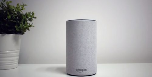 How to add my Radio Station on Alexa