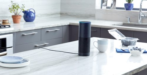 Learn how to make your Alexa Skill discoverable