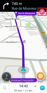Your Radio Station now available on Waze! - RadioKing Blog