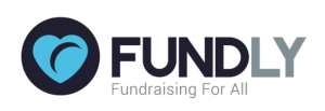 Top 5 crowdfunding networks that can help fund your radio station 3