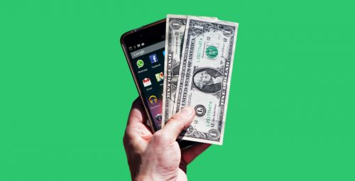 5 ways to monetize your radio mobile application