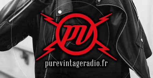 Showcase: Discover Pure Vintage Radio!