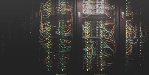 Understanding the infrastructure of RadioKing servers: Part 2
