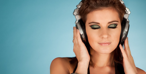 How to get loyal listeners on your radio station