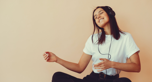 Online Radio: 10 tips to engage and retain your listeners