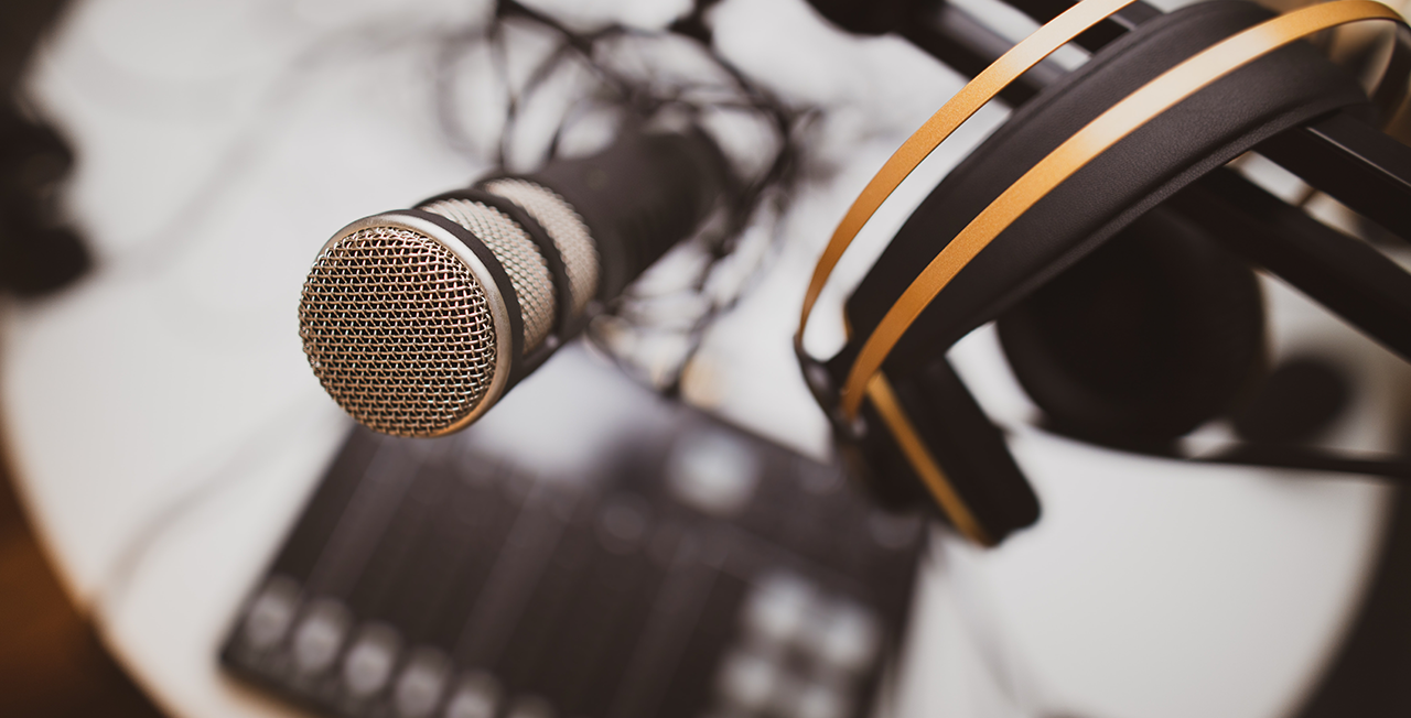 5 reasons to broadcast your FM radio on the Internet
