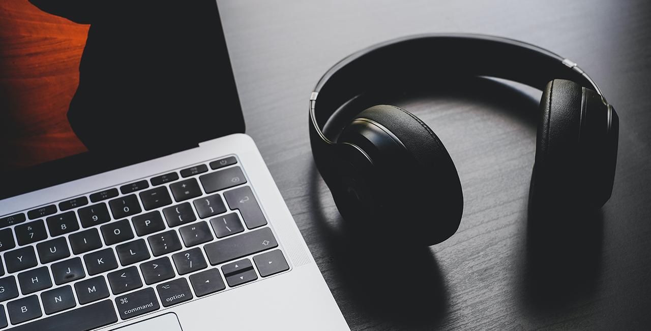 Best budget headphones for Radio 2021