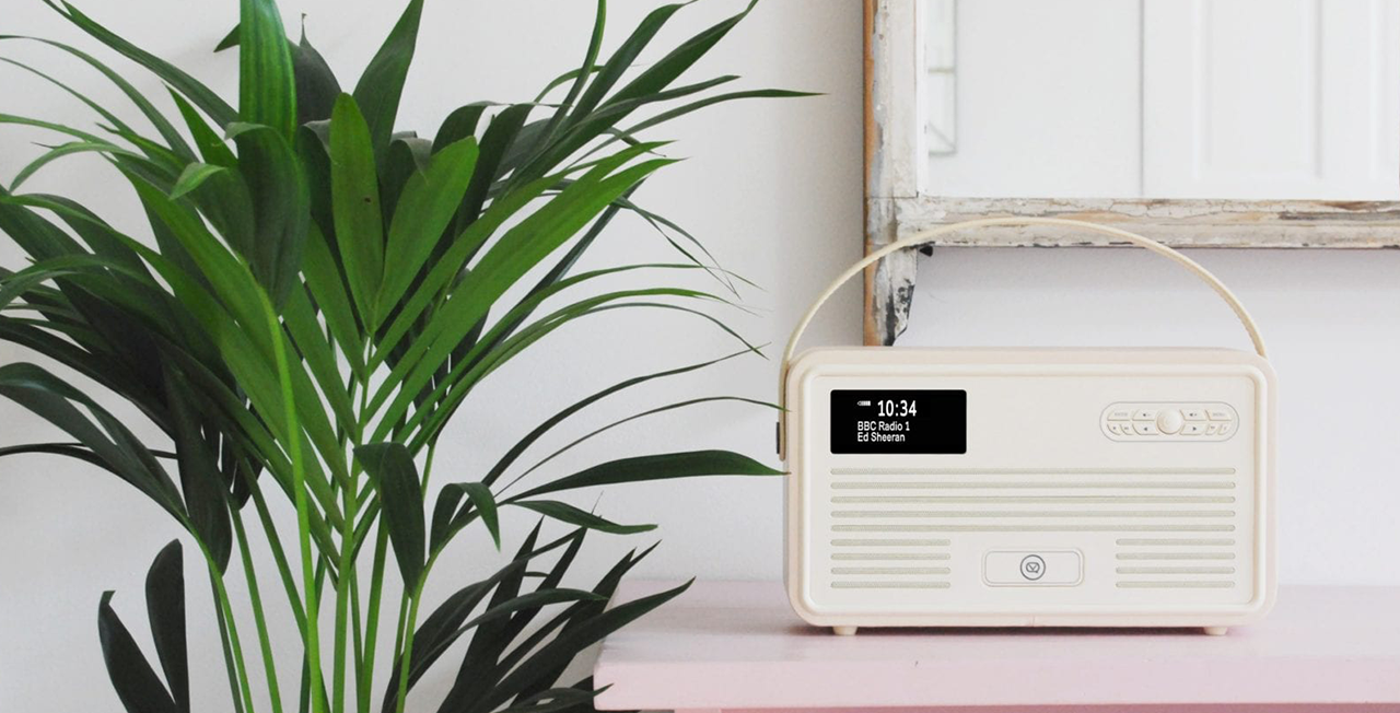 DAB Radio: everything you need to know
