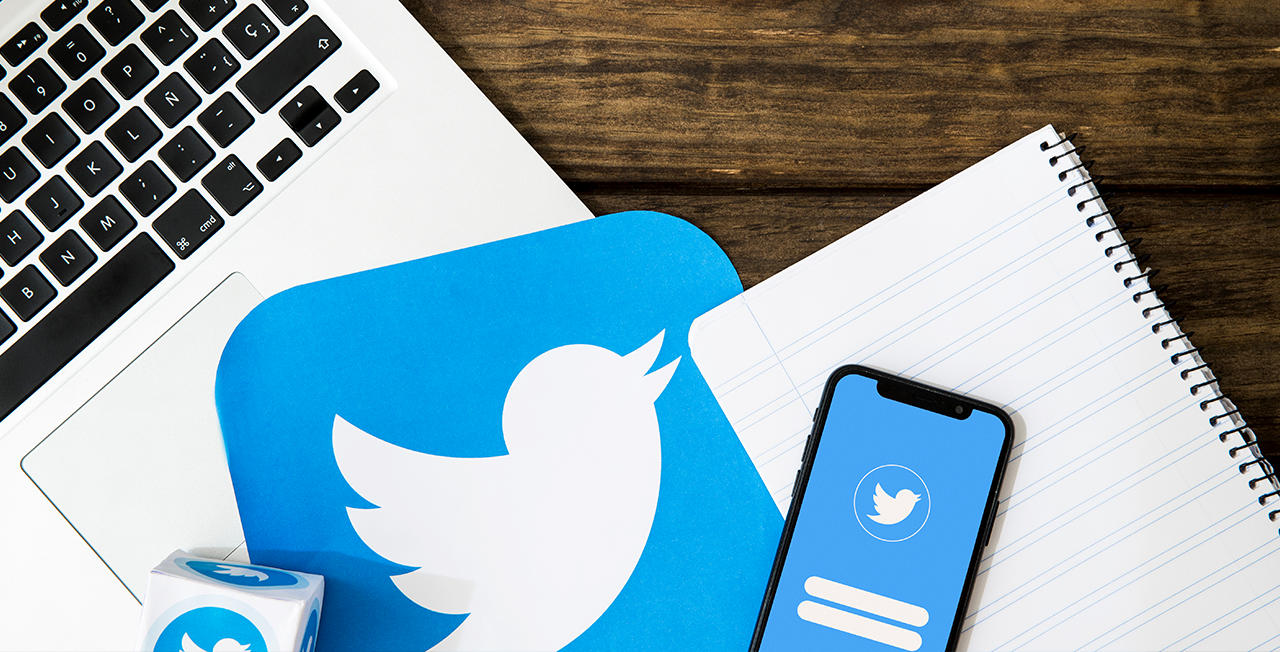 How to use Twitter for your Radio Station