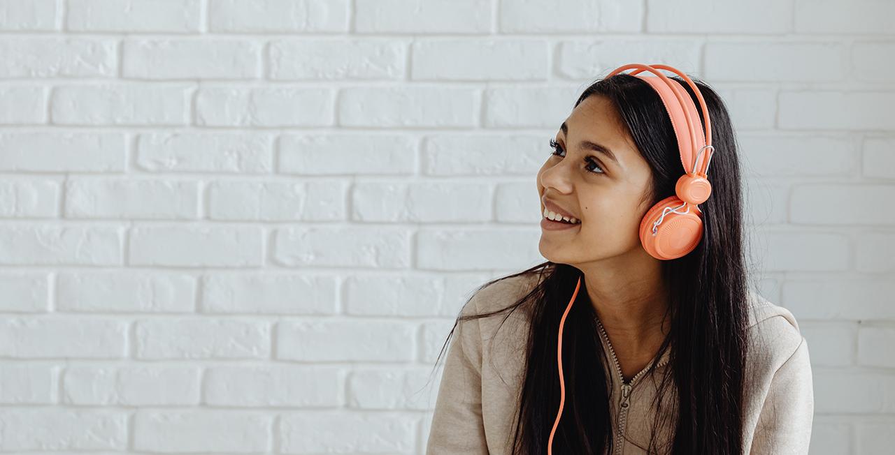 Internet Radio: 7 ways to improve your listener experience
