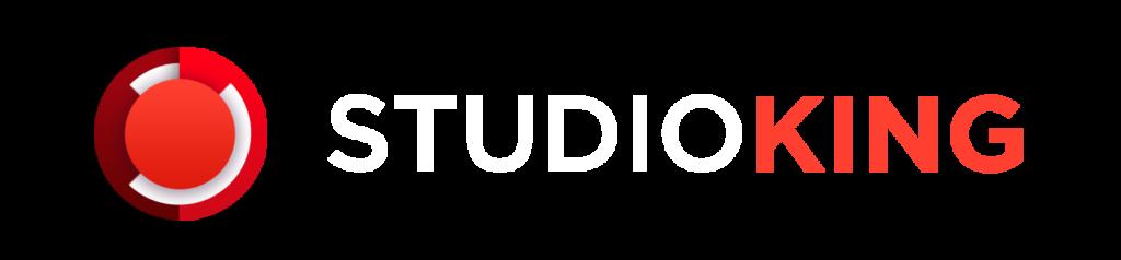 Radio Broadcasting Software for Windows & macOS - RadioKing