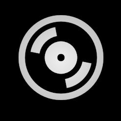 Create your radio player - RadioKing
